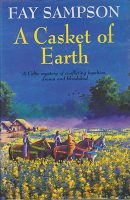 A Casket of Earth
