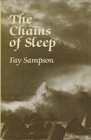 The Chains of Sleep