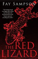 The Red Lizard