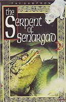 The Serpent of Senargad