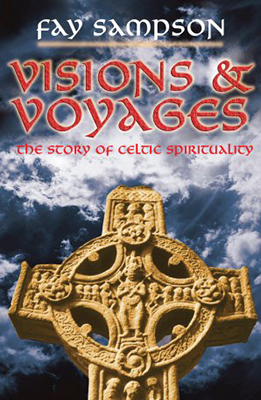visions and voyages